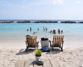 GoForCruise-Caraiben-Curacao