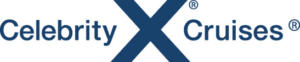 Rederijen-CelebrityCruises-logo