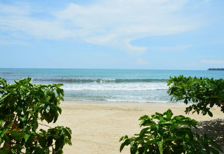 Go For Cruise Costa Rica Azamara Club Cruises