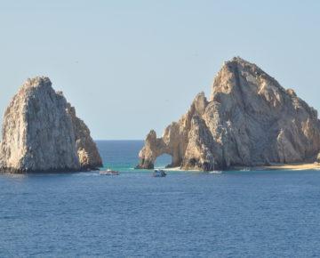 Go For Cruise Caraiben Mexico Cabo San Lucas Caribische Eilanden