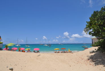 GoForCruise-Caraiben-SaintMartain