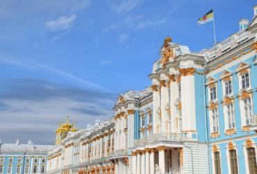 GoForCruise-Europa-BaltischeStaten-Rusland-SintPetersburg-Hermitage