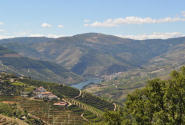 GoForCruise-Europa-Douro-RivierCruise-Portugal3