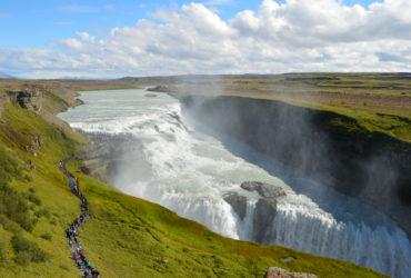 GoForCruise-Europa-Ijsland-Akureyri2