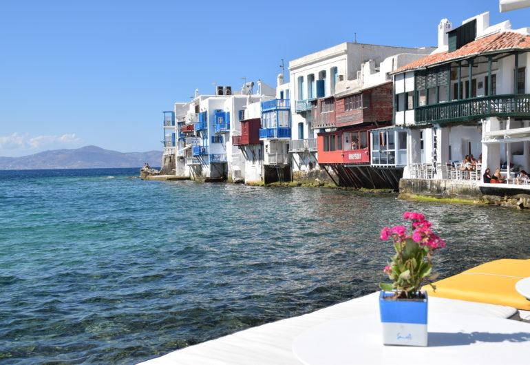GoForCruise-Europa-MiddellandseZee-Griekenland-Mykonos