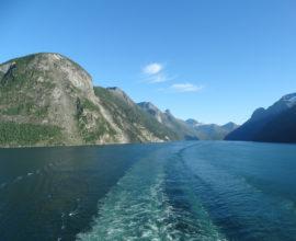 GoForCruise-Europa-NoorseFjorden-Noorwegen