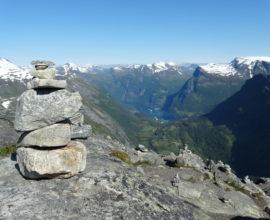GoForCruise-Europa-NoorseFjorden-Noorwegen-Geiranger