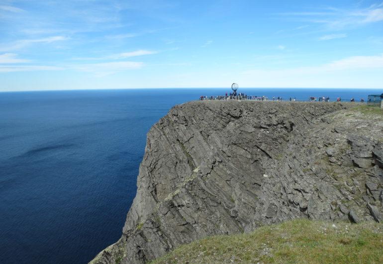 GoForCruise-Europa-NoorseFjorden-Noorwegen-Noordkaap2
