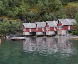 GoForCruise-Europa-NoorseFjorden-Noorwegen2