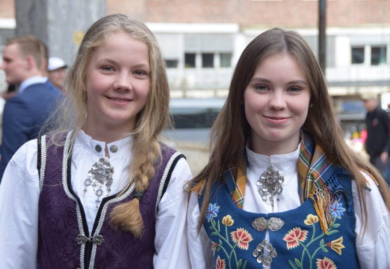 GoForCruise-Europa-NoorseFjorden-Noorwegen3