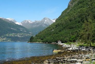 GoForCruise-Europa-NoorseFjorden-Noorwegen4
