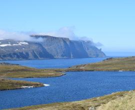 GoForCruise-Europa-Noorwegen-Noordkaap