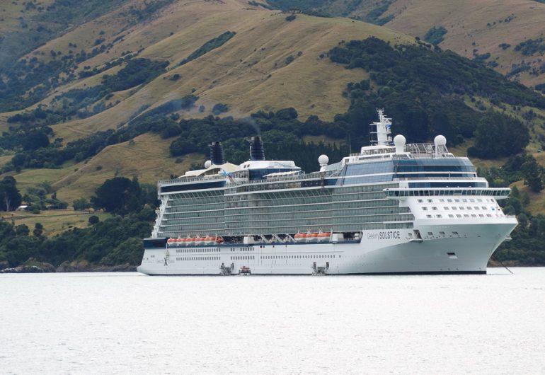Celebrity cruises 123go 2019