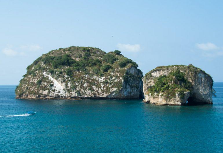 Go For Cruise Panamakanaal Midden America Holland America Mexico