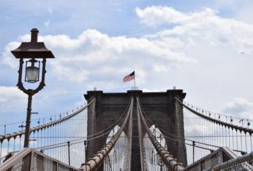 GoForCruise-USA-NewYork-BrooklynBridge