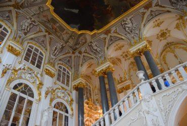 GoForCruise-GoForRusland-StPetersburg-Hermitage