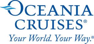 Rederijen-OceaniaCruises-Logo