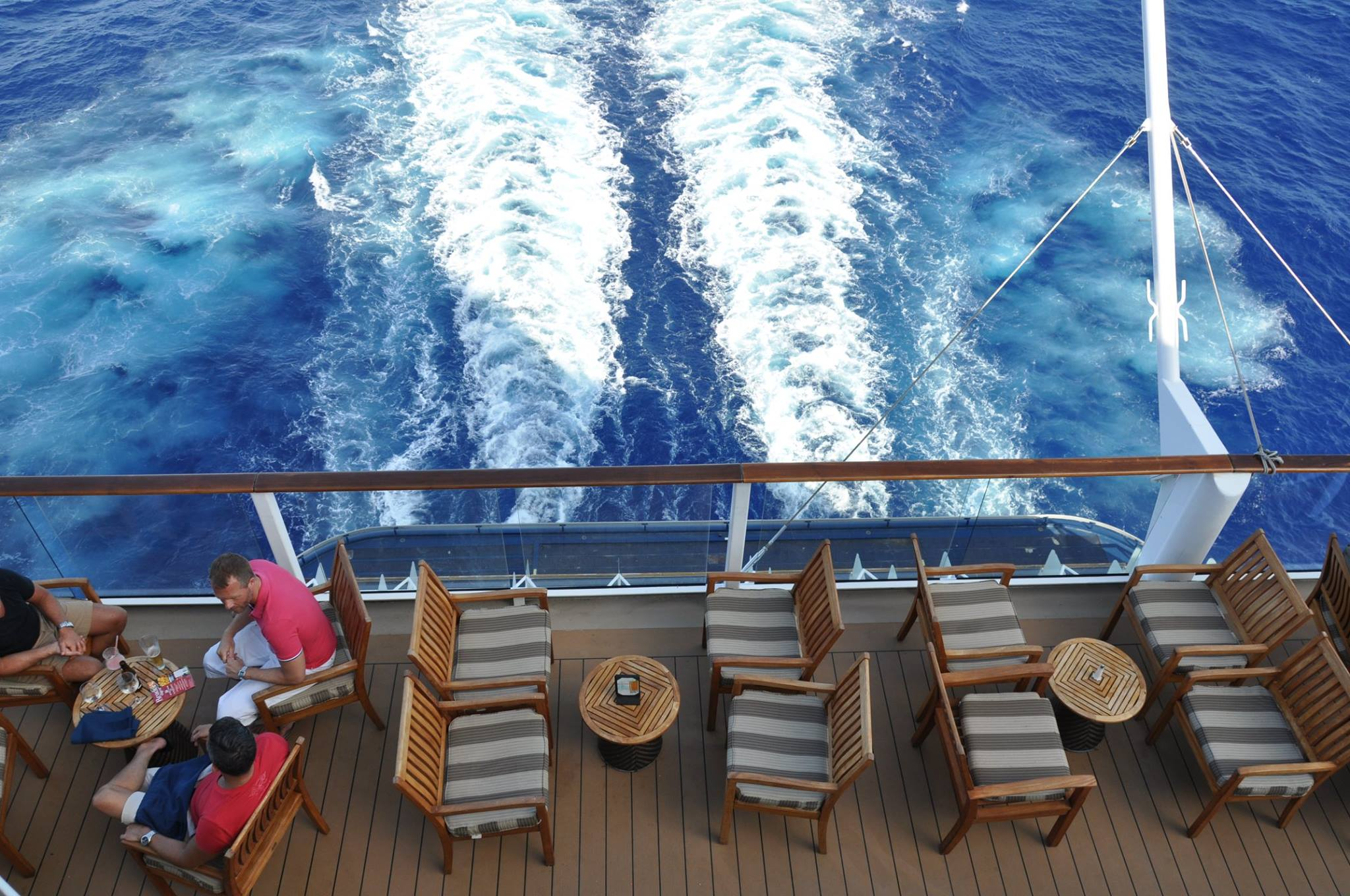 GoForCruise-PresentTravel-Celebrity-Eclipse-F