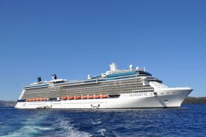 Go For Cruise Celebrity Cruises Celebrity Silhouette