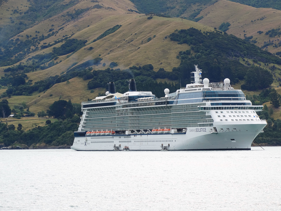 Go For Cruise Celebrity Cruises Celebrity Solstice