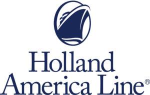 Rederijen-HollandAmericaLine-Logo