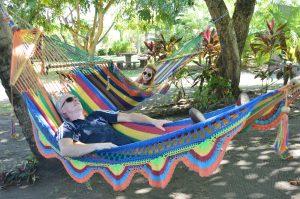 Go For Cruise Midden Amerika Costa Rica
