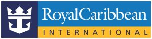 Rederijen-Royal Caribbean Logo
