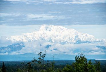 GoForCruise-PresentTravel-Talkeetna