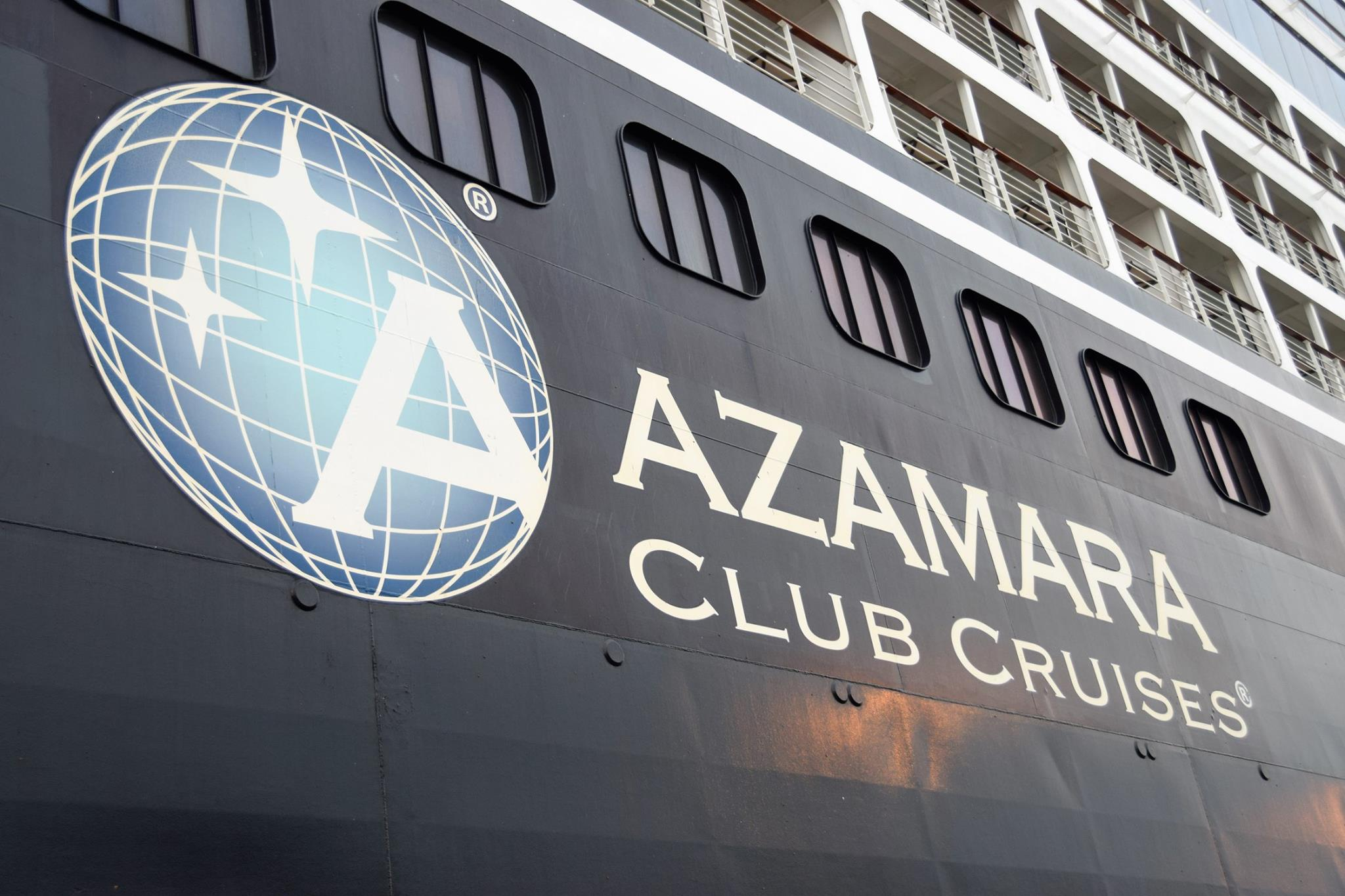 Azamara-Pursuit-1