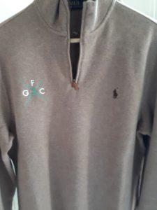 GoForCruise-GFC-Outfit-Polo-RalphLauren-Trui-1