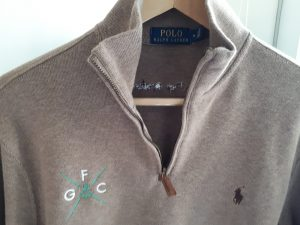 GoForCruise-GFC-Outfit-Polo-RalphLauren-Trui-2