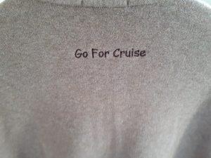 GoForCruise-GFC-Outfit-Polo-RalphLauren-Trui-3