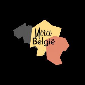 Go For Cruise zegt Merci Belgie