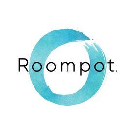 Breeduyn logo Roompot